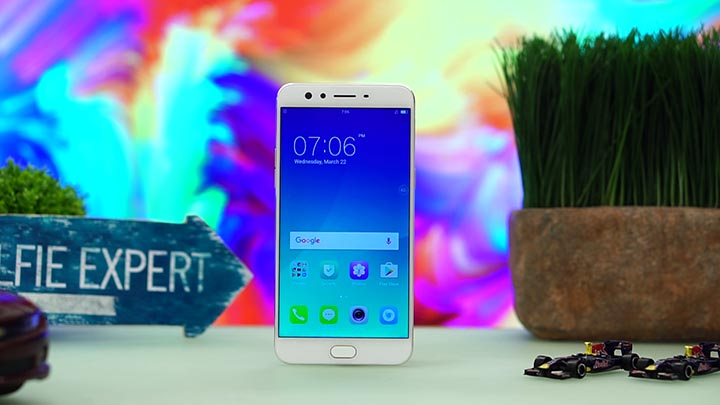 OPPO F3 Plus Review - YugaTech | Philippines Tech News & Reviews