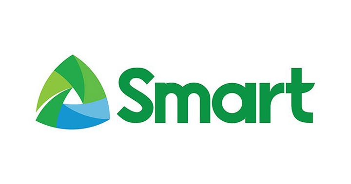 Smart makes first Voice over LTE (VoLTE) call in PH - YugaTech