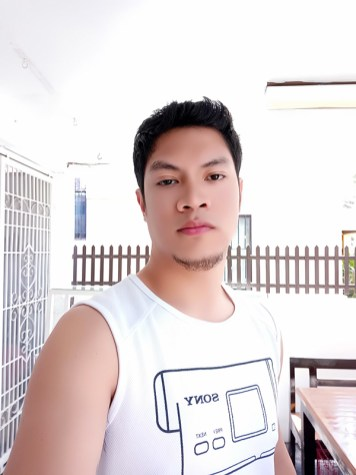 vivo-v5-lite-review-philippines-camera-14