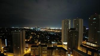 g6-photo01