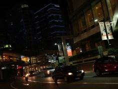 fujifilm-gfx-50s-review-philippines-sample-1