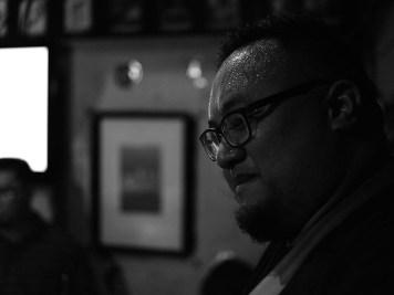 fujifilm-gfx-50s-review-philippines-sample-10