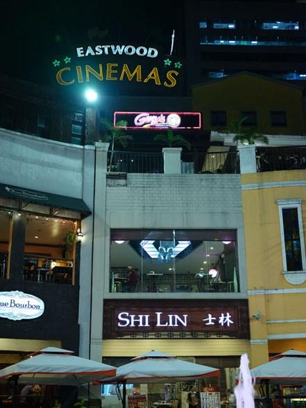 fujifilm-gfx-50s-review-philippines-sample-5
