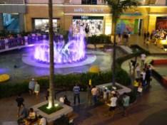 fujifilm-gfx-50s-review-philippines-sample-6