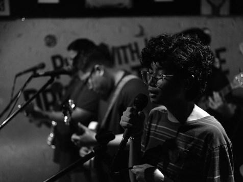 fujifilm-gfx-50s-review-philippines-sample-8