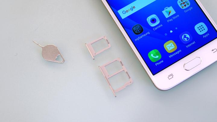 Samsung Galaxy J5 Prime Review - YugaTech | Philippines Tech