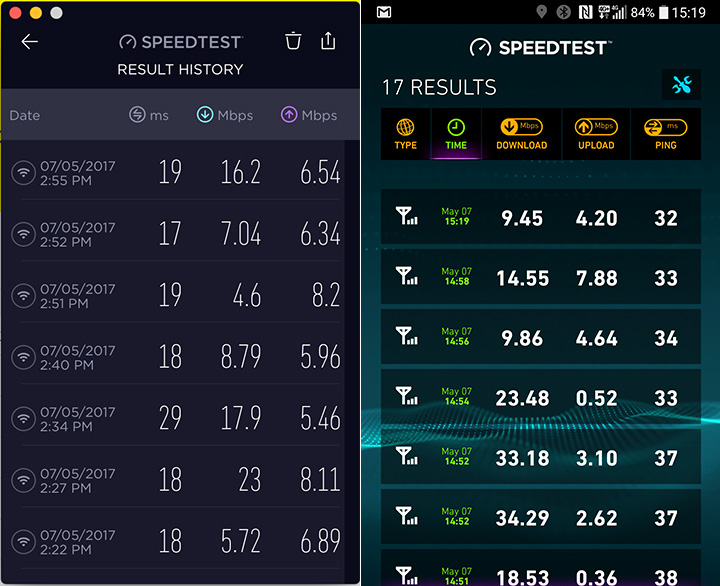 Globe Prepaid Home WiFi Review YugaTech Philippines Tech News - Prepaid home internet plans