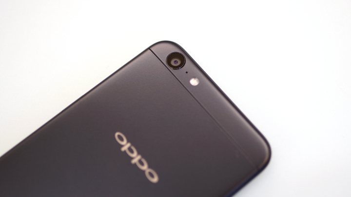 OPPO A57 Review - YugaTech   Philippines Tech News & Reviews