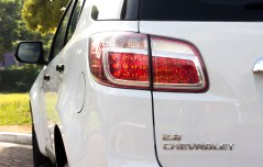 chevrolet-trailblazer-review-philippines-11