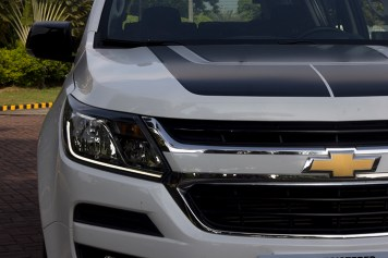chevrolet-trailblazer-review-philippines-9