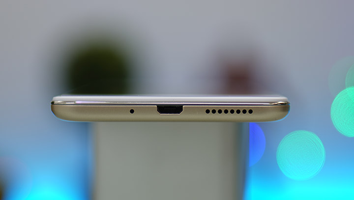 Vivo Y55s Review - YugaTech | Philippines Tech News & Reviews