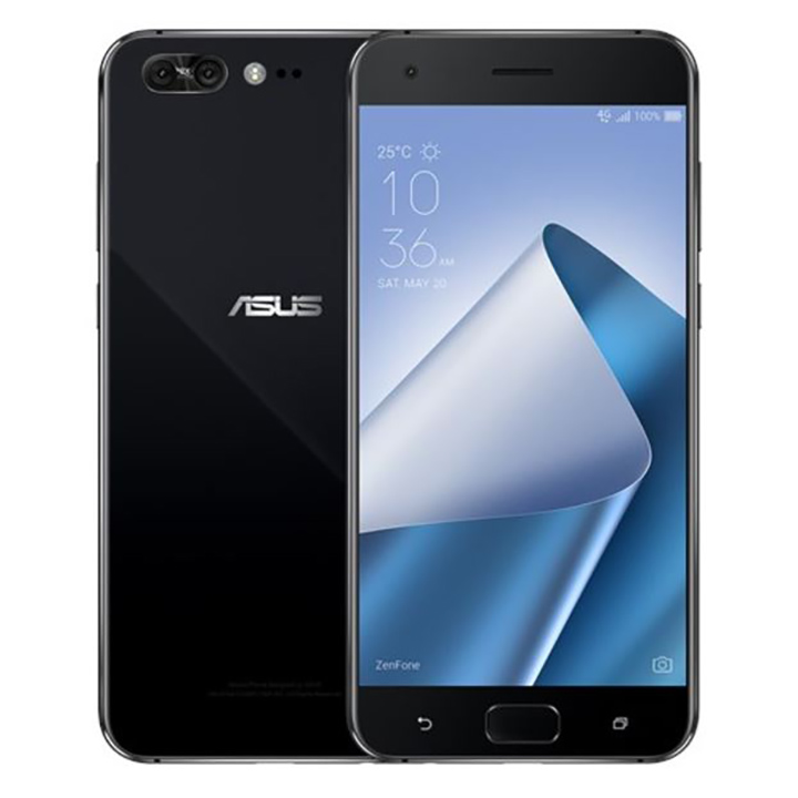 you this you might selfie asus philippines price zenfone 4 pro goes killthefanboys