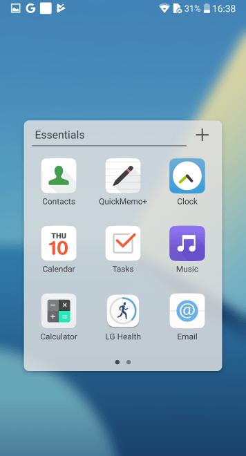 lg g6+ screenshot (7)