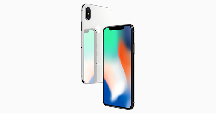 apple iphone x philippines