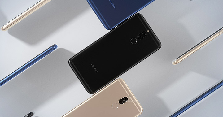 huawei nova 2i price. huawei nova 2i specs: 5.9-inch 18:9 ips display @ 1920 x 1080 pixels 2.5d curved glass 2.36ghz kirin 659. 4gb ram 64gb storage price