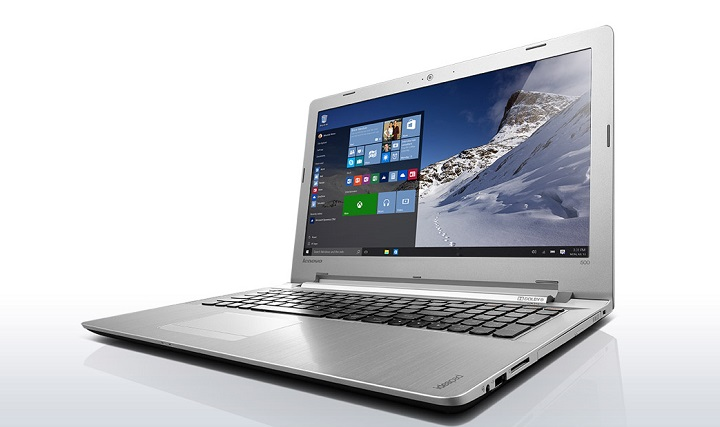 Laptops with dedicated graphics for under Php30K - YugaTech