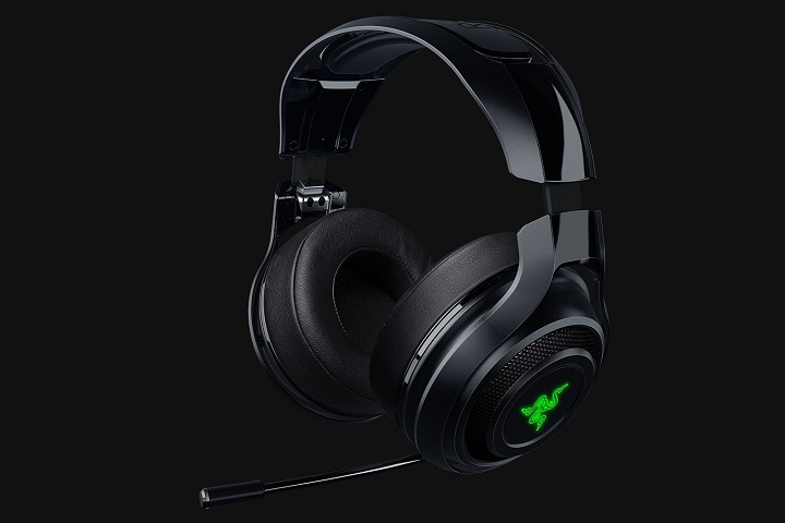 Top Wireless Gaming Headsets Under Php 10k Yugatech Philippines Tech News Reviews