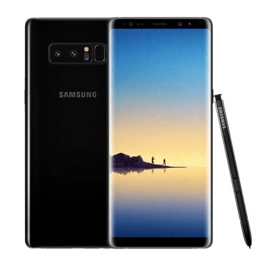 Samsung Galaxy Note8 yca 2017