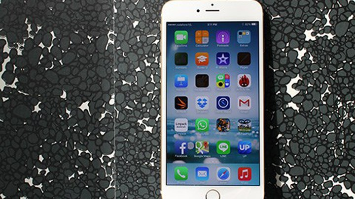 Apple iPhone 6 Plus Price and Specs - YugaTech | Philippines