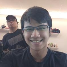 Selfie1_2