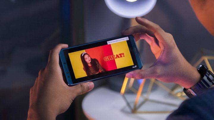 Honor 9 Lite Review - YugaTech   Philippines Tech News & Reviews
