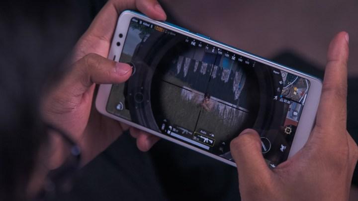 Xiaomi Redmi Note 5 (Global) Review - YugaTech | Philippines