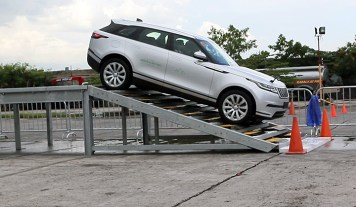 land rover test drive 4