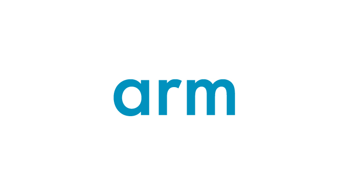 ARM introduces new Cortex-A76 CPU and Mali-G76 GPU - YugaTech