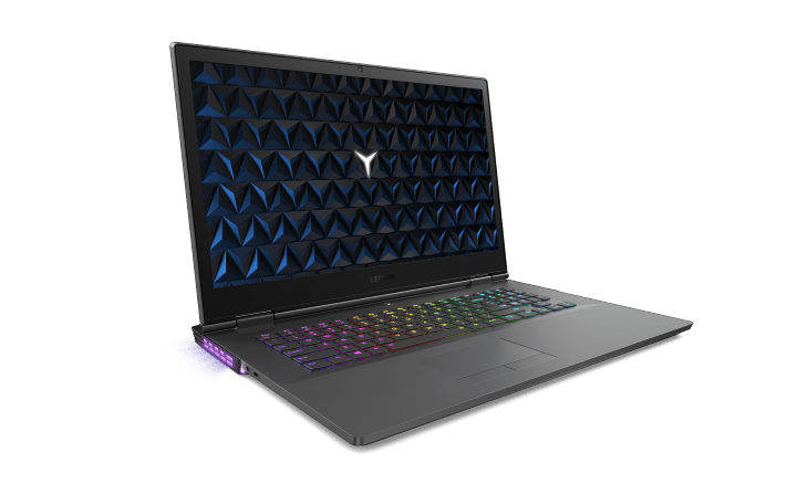 Lenovo Announces Legion Y730 And Y530 Gaming Laptops Yugatech Philippines Tech News Reviews