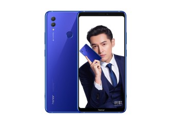 honor note 10 official_2