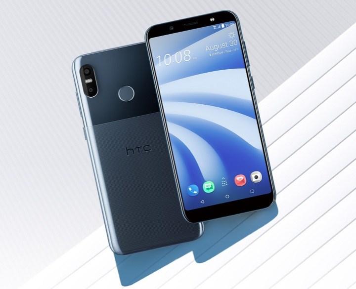 HTC U12 Life now official - YugaTech | Philippines Tech News