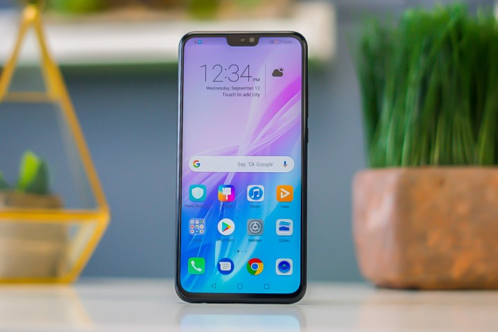 Honor 8X officially priced in the Philippines - YugaTech