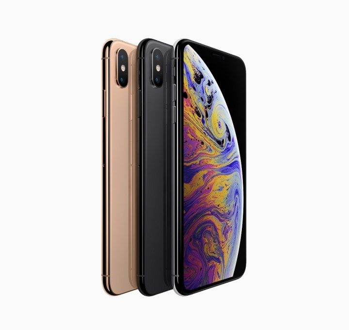 Apple iPhone Xs, Xs Max officially unveiled - YugaTech | Philippines
