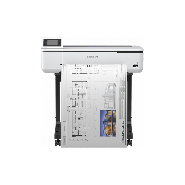 Epson launches new Business Laser Projectors, EcoTank Series
