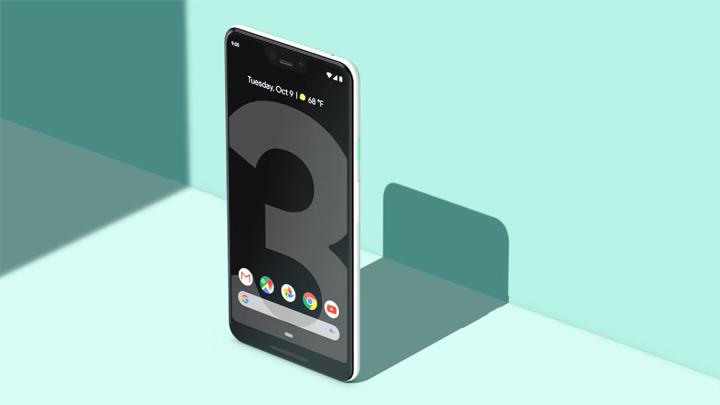 Google Pixel 3, 3 XL now official - YugaTech | Philippines