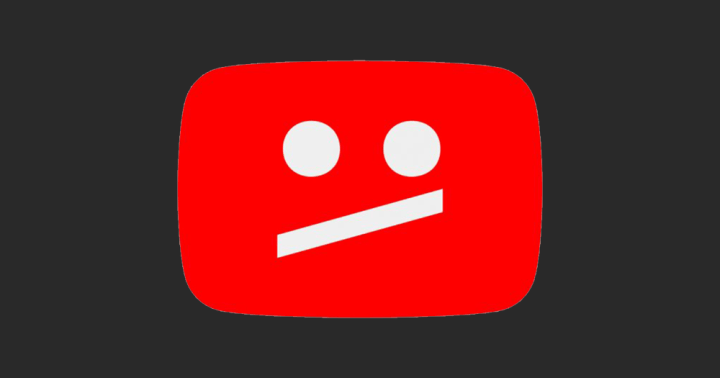 YouTube services go inaccessible - YugaTech | Philippines