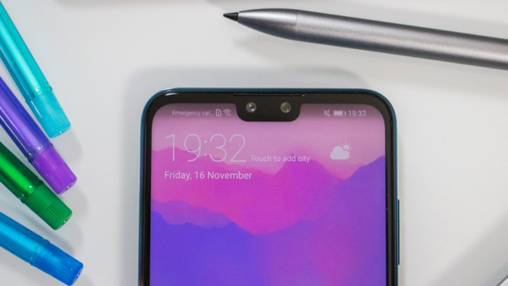 Huawei Y9 2019 Review - YugaTech | Philippines Tech News
