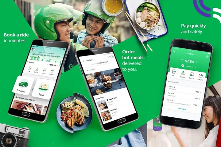 Online Food Delivery Apps in the Philippines - YugaTech