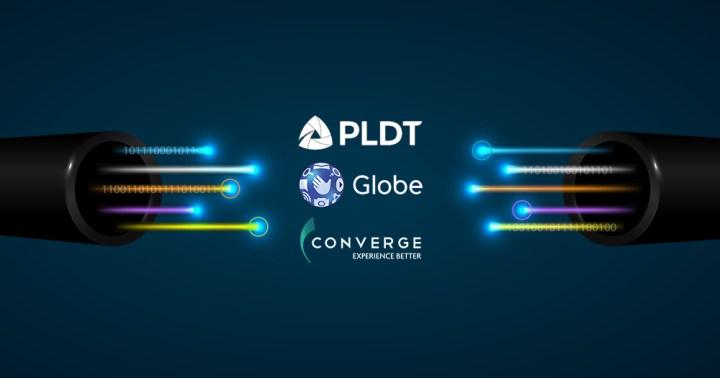 PLDT vs Globe vs Converge: Unlimited Fiber Internet Plans ...
