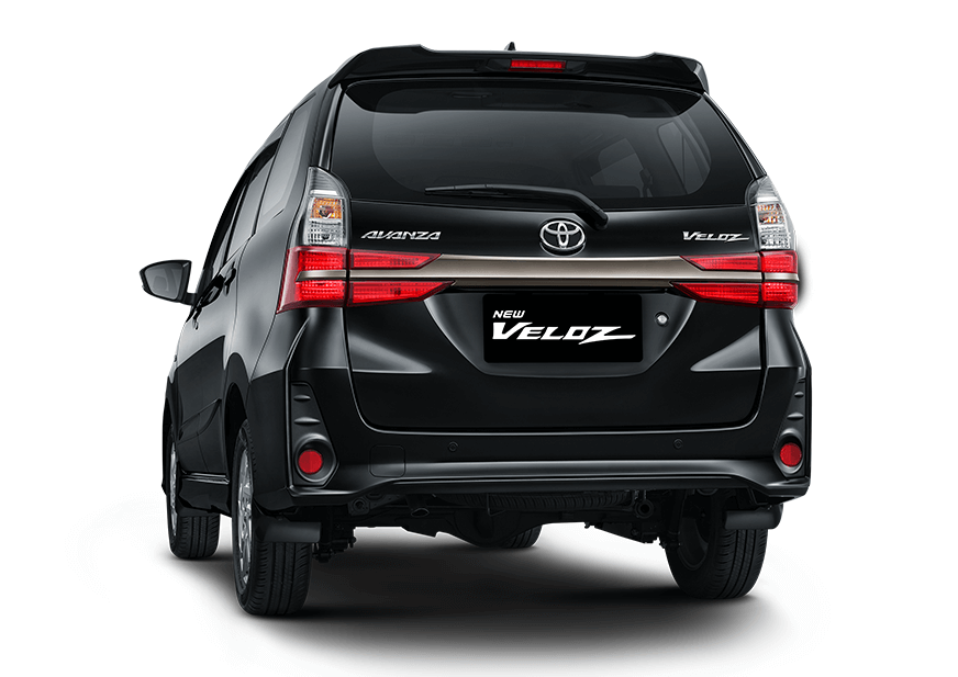 grand new avanza tipe e 2017 harga tahun 2016 2019 toyota officially announced yugatech philippines that the iteration for velos was also revealed with a wider grille copper trim accents and everything else we all know from more