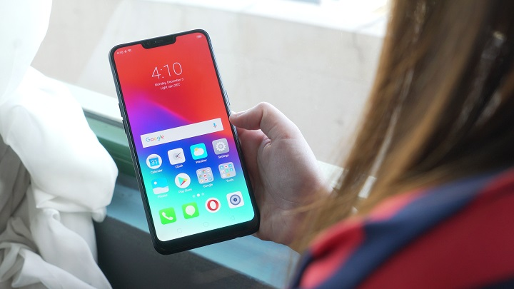 Best Smartphones of 2018 (PHP 5K-8K) - YugaTech | Philippines Tech