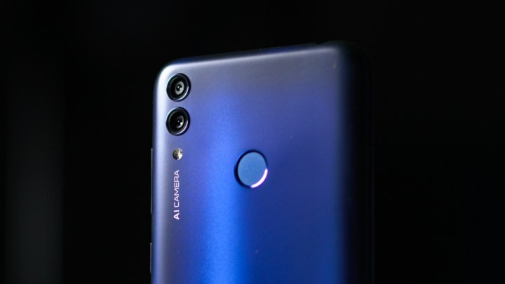 Honor 8C Review - YugaTech | Philippines Tech News & Reviews
