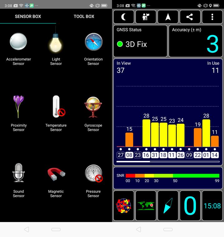 Realme 3 Review - YugaTech   Philippines Tech News & Reviews