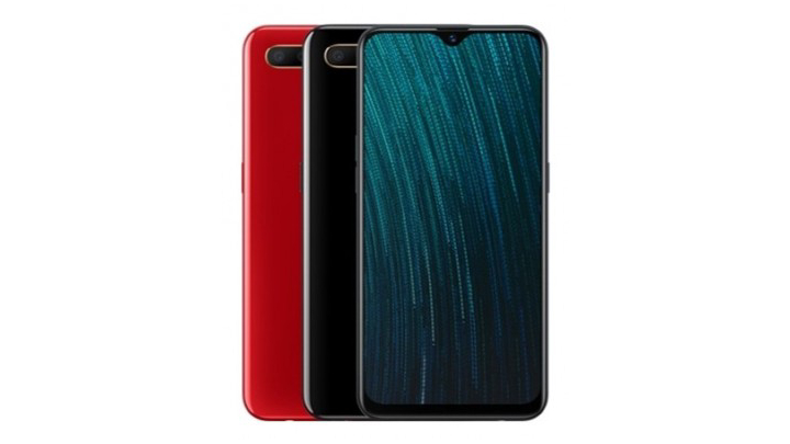 OPPO A5s now in the Philippines, priced - YugaTech   Philippines