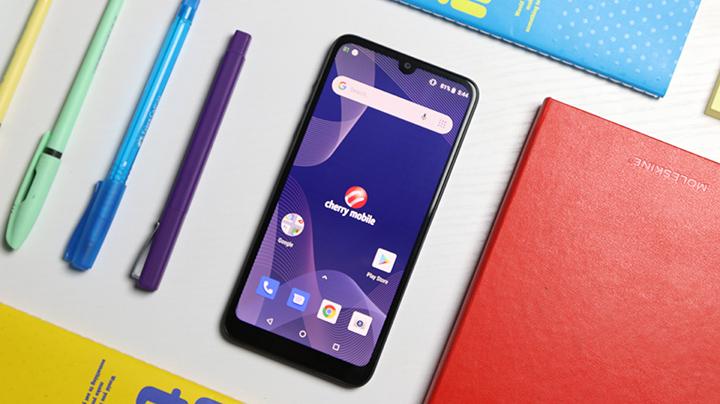 Smartphones Under PHP 10K (1st-Half 2019) - YugaTech | Philippines