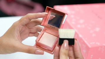vivo v15 blossom pink kit (9)