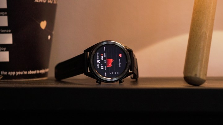 Huawei Watch GT1 down to PHP 4,995 at Lazada's 12.12 sale