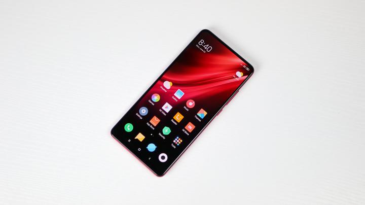 Redmi K20 Pro Review - YugaTech | Philippines Tech News & Reviews