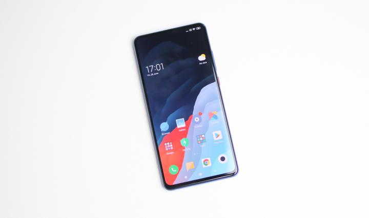 Xiaomi Mi 9T Review - YugaTech   Philippines Tech News & Reviews