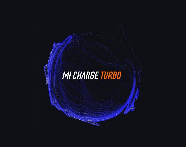 Xiaomi intros Mi Charge Turbo 30W wireless charging for Mi 9